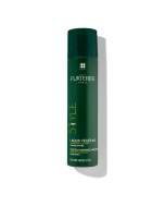 STYLE Vegetal Finishing Spray