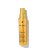 SOLAIRE Moisturizing Spray