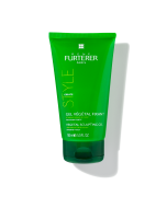 Style Vegetal Sculpting Gel
