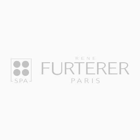 OKARA radiance enhancing conditioner