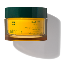 KARITE HYDRA Hydrating Shine Mask