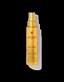 SOLAIRE Moisturizing Spray