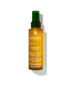 KARITÉ NUTRI Intense Nourishing Oil