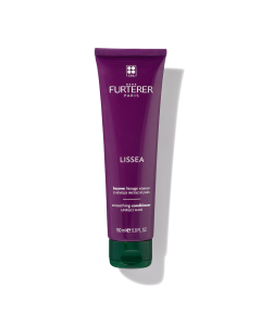LISSEA Smoothing Conditioner