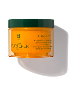 TONUCIA Toning and Densifying Mask