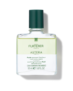 ASTERA FRESH Soothing Freshness Fluid