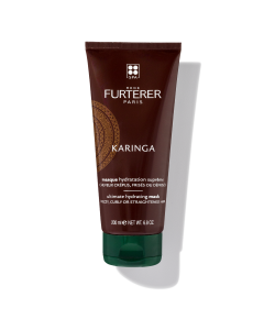 KARINGA Ultimate Hydrating Mask