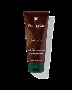 KARINGA Ultimate Hydrating Mask
