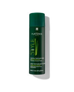 Style Vegetal Texture Spray