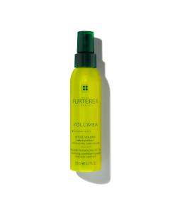 VOLUMEA volumizing conditioning spray