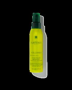 VOLUMEA volumizing conditioning spray