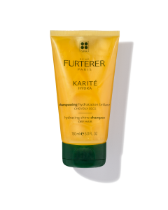 KARITÉ HYDRA Hydrating Shine Shampoo