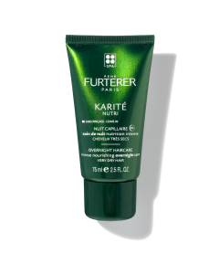 KARITÉ Nutri Intense Nourishing Overnight Care