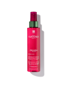 OKARA COLOR - color enhancing spray