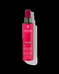 OKARA COLOR - color enhancing spray