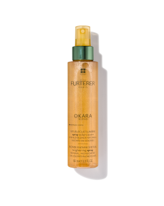 OKARA BLOND brightening spray
