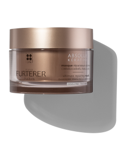 ABSOLUE KÉRATINE Ultimate Repairing Mask - Thick Hair