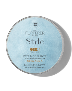 STYLE Modeling Paste