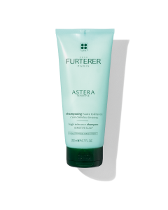 ASTERA SENSITIVE High Tolerance Shampoo
