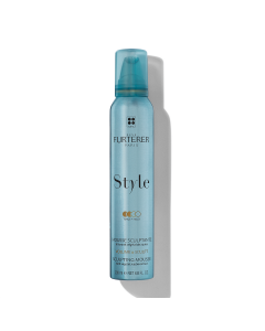STYLE Sculpting Mousse