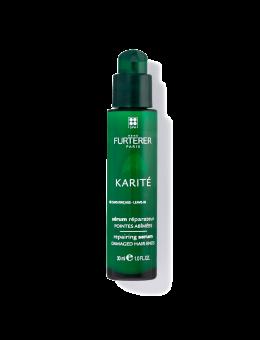 KARITÉ Nutri Repairing Serum