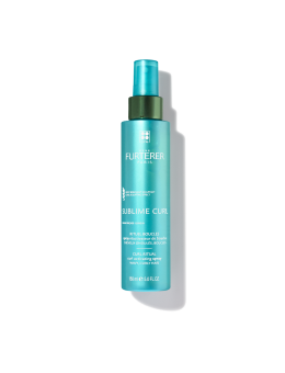 SUBLIME CURL Curl Activating Spray