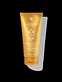 5 Sens Enhancing Shampoo