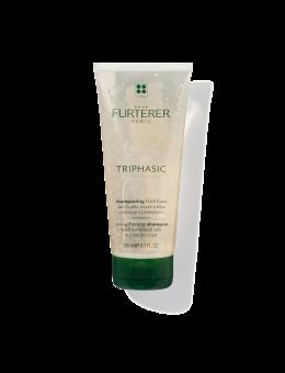 Triphasic Strengthening Shampoo