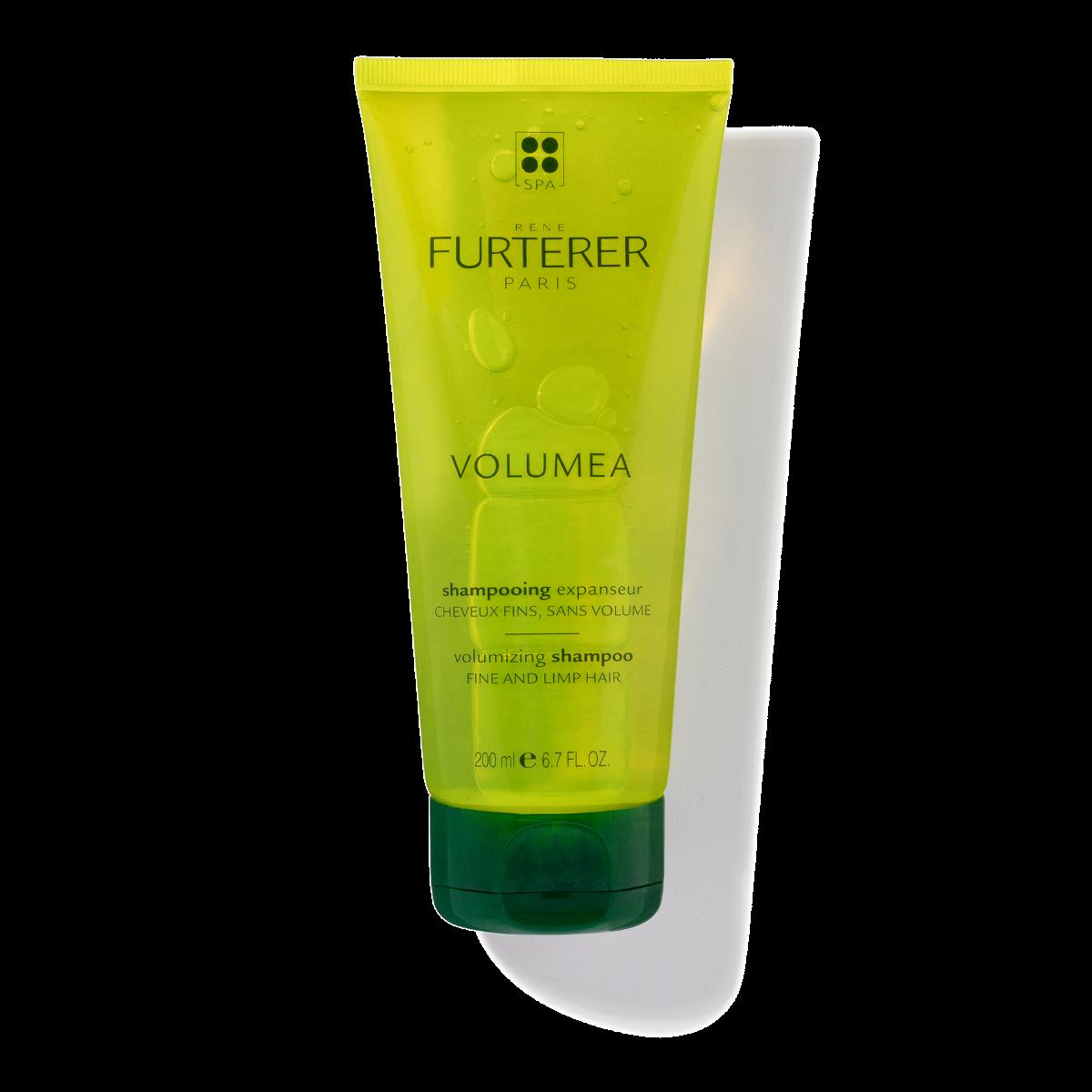 Rene Furterer VOLUMEA volumizing Volumizing Shampoo