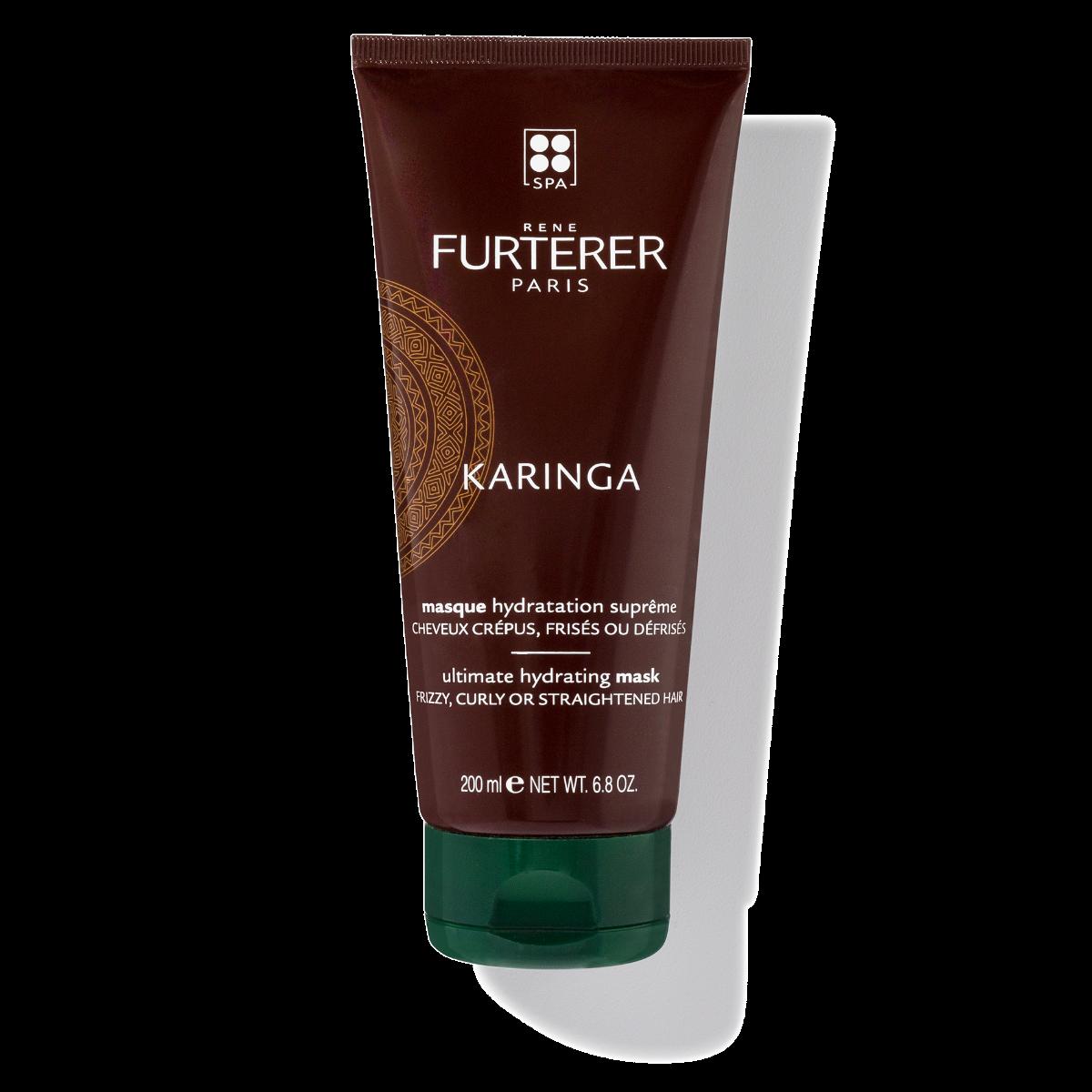 Rene Furterer KARINGA Ultimate Hydrating Mask