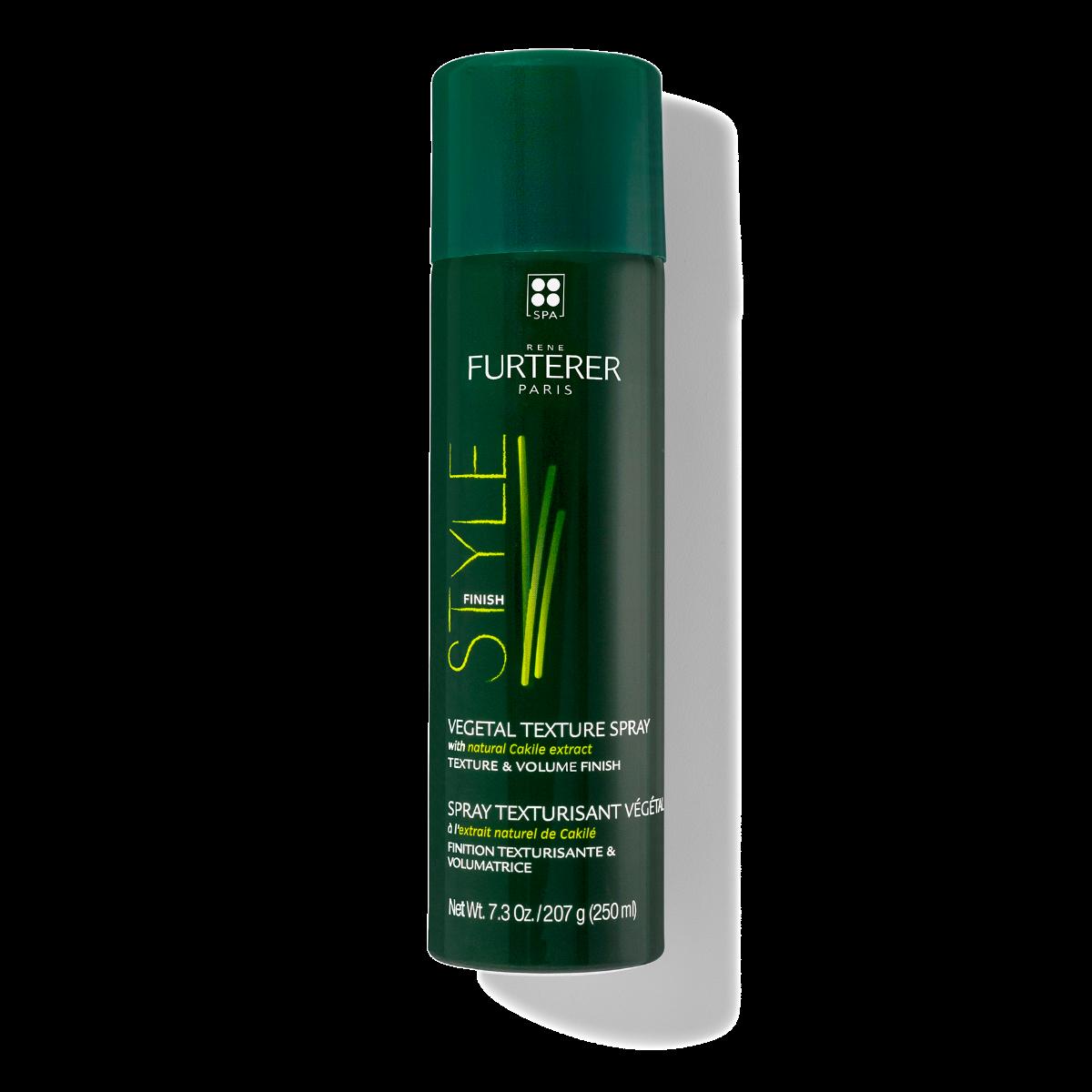 Rene Furterer Style Vegetal Texture Spray