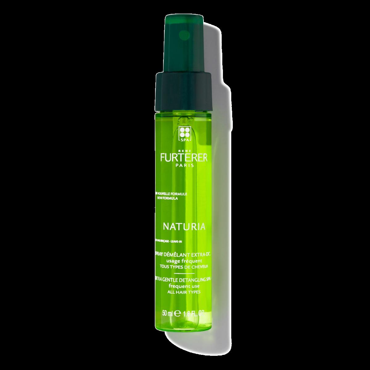 Rene Furterer Naturia Spray Travel Size 50 ml - 2018
