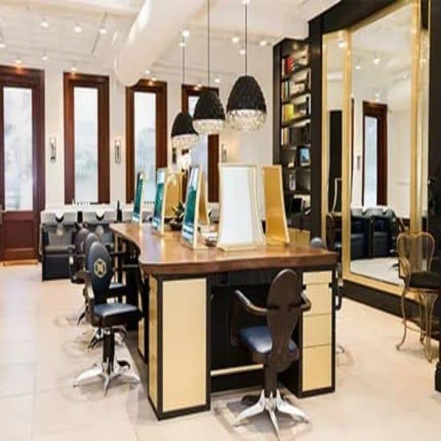 Tanaz Hair Boutique