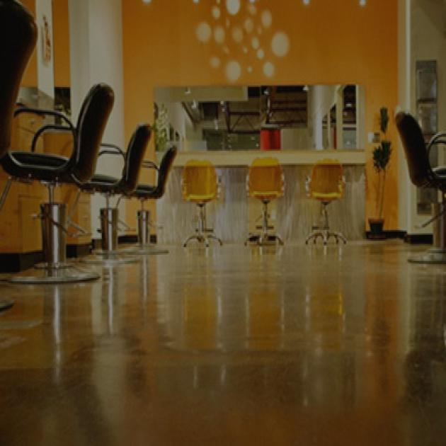 c the salon