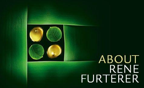 About Rene Furterer